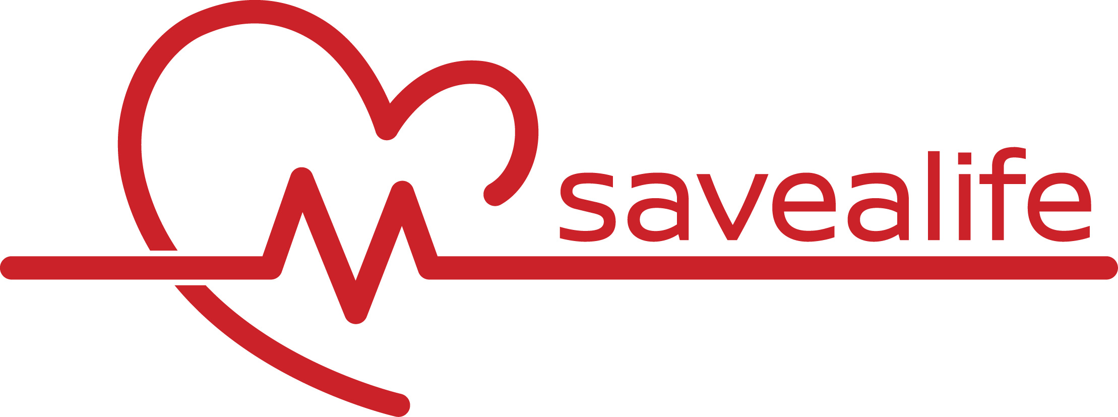 Event-Logo_Save-a-Life
