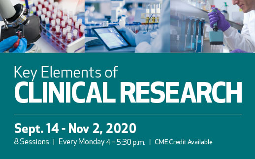 Key-Elements-of-clinical-Research_Cvent_518x324