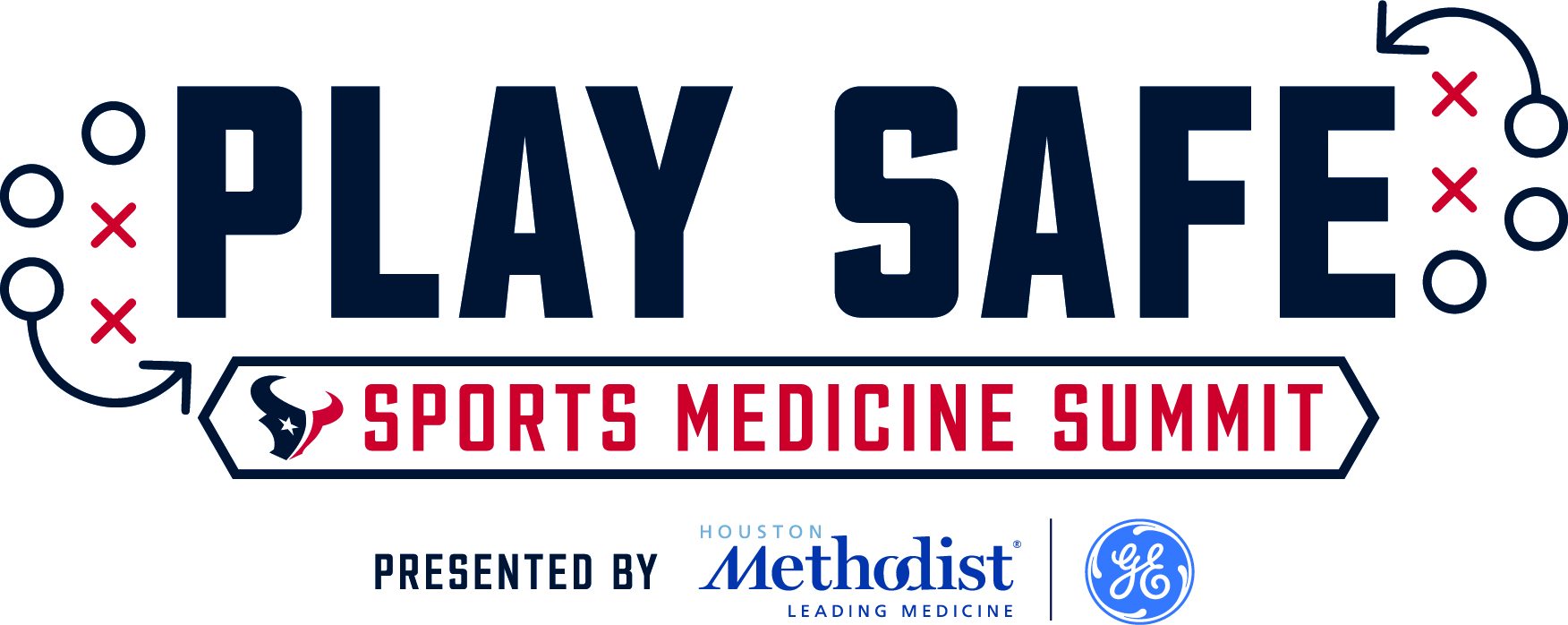 PlaySafe_SportsMed_Primary