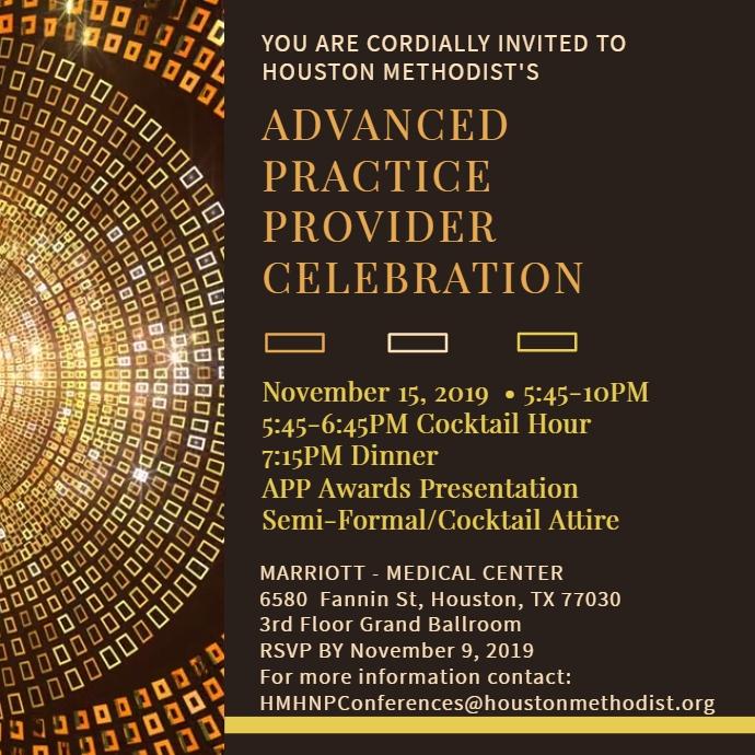 APP CELEBRATION INVITE 2019