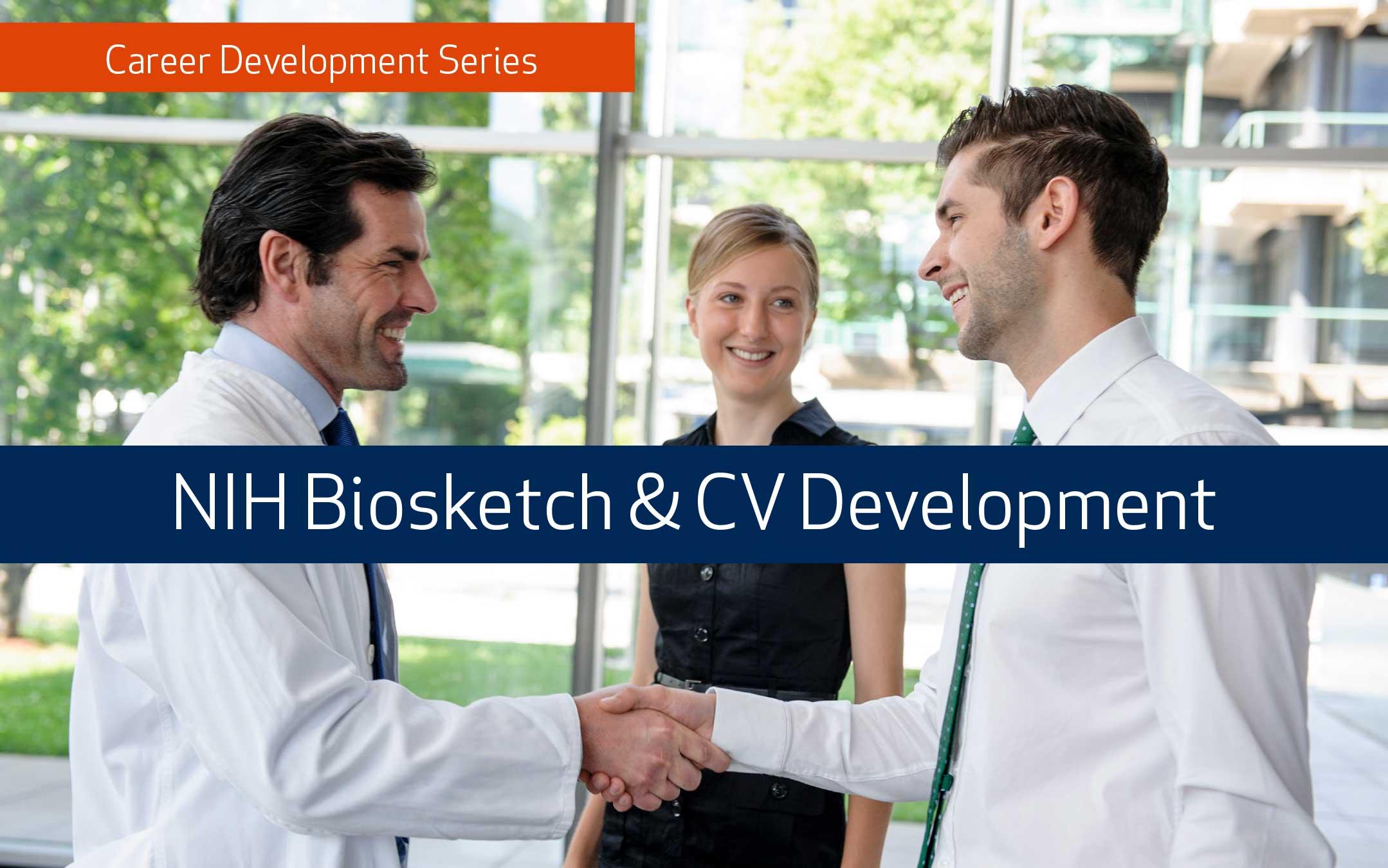NIH-Biosketch-&-CV-Development_Cvent_518x324-new