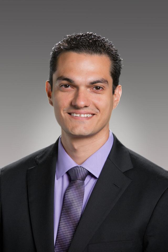 Diego C. Marines, MD, Colorectal Surgeon, Houston