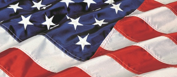 VeteransDay_FlagCropped