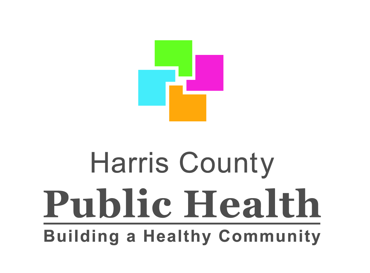 383 - Harris County grey_text_logo_stacked_cmyk
