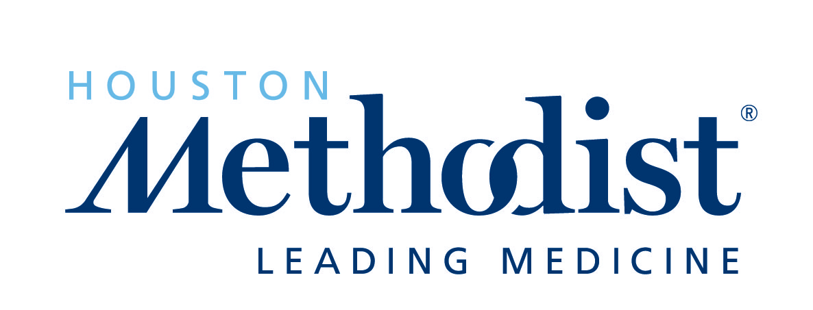 460-Methodist_Leading_Medicine