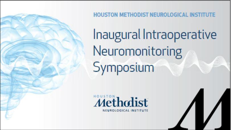 480 -Neuromonitoring thumbnail