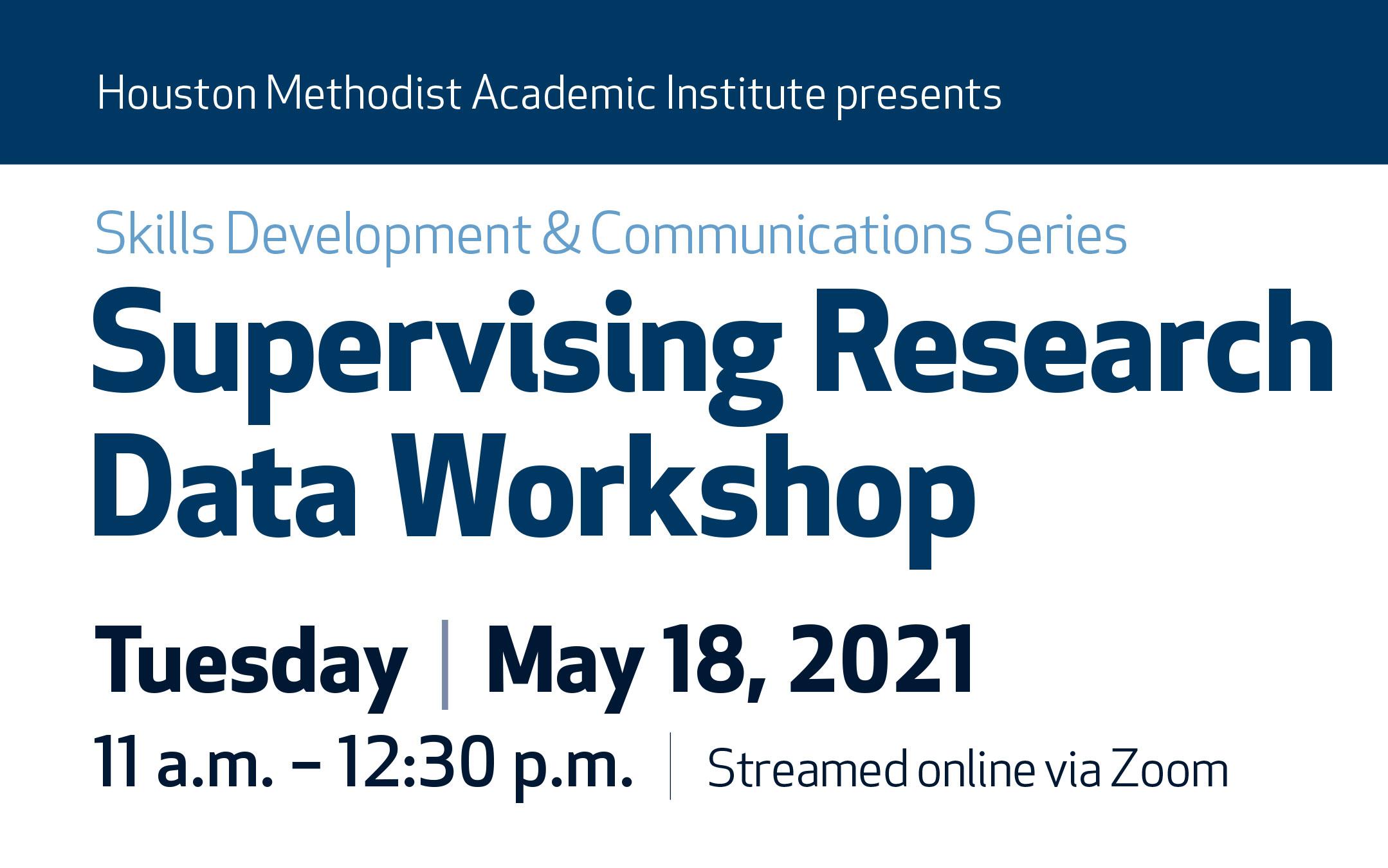 Supervising-Research-Data-Workshop_New-Cvent_518x324 (1)