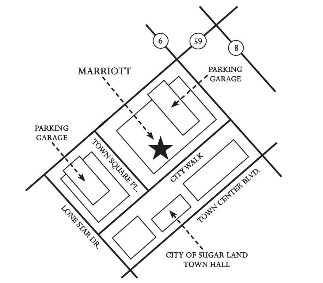 Marriott_Map_NoValet