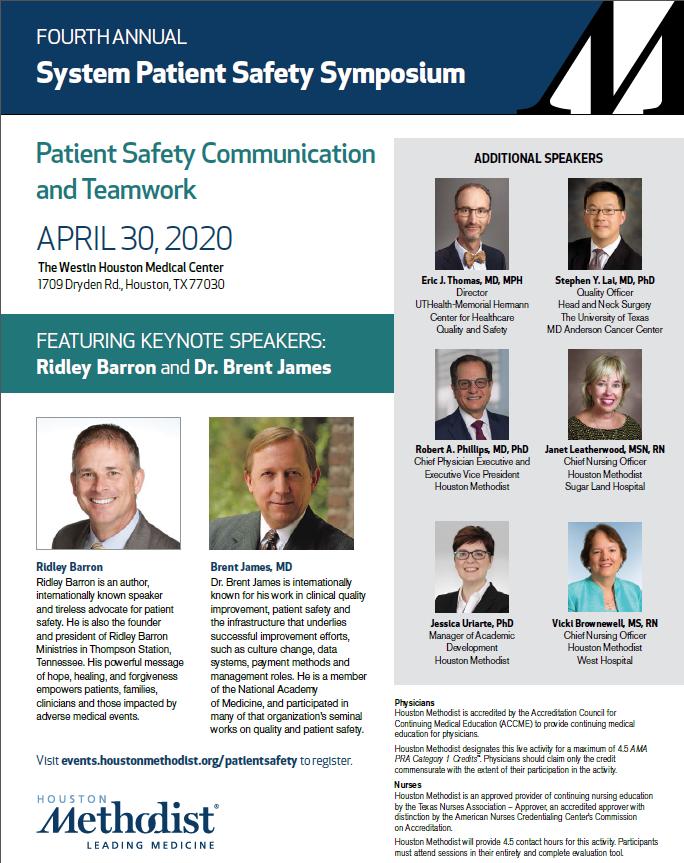 471 - Pt Safety flyer image