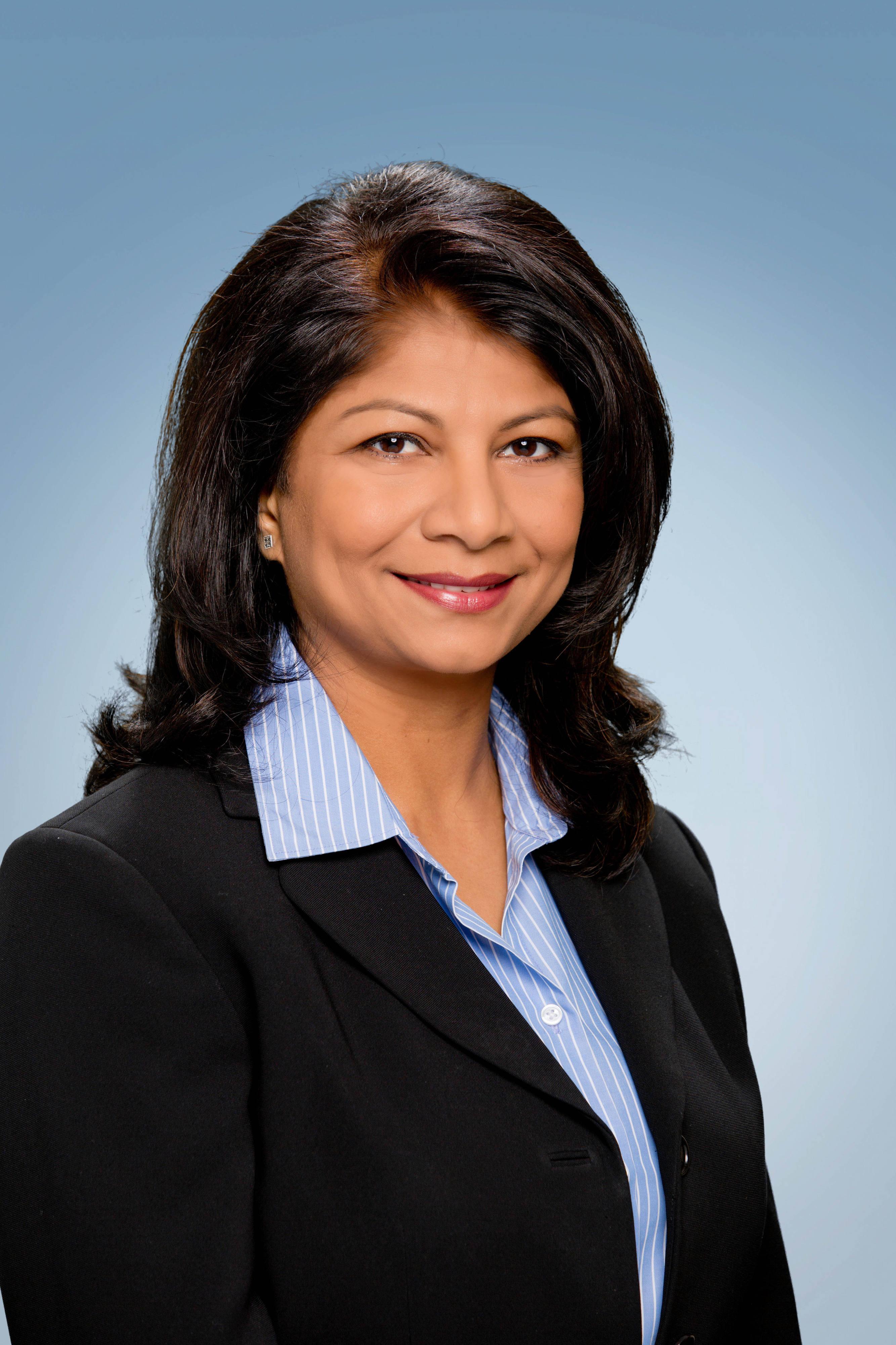 Dr. Asha Murthy, MD, Hematology & Oncology, Housto