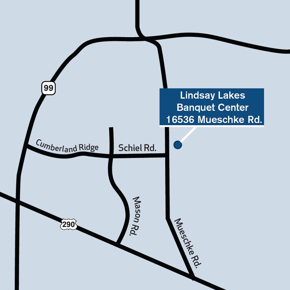 LL Map
