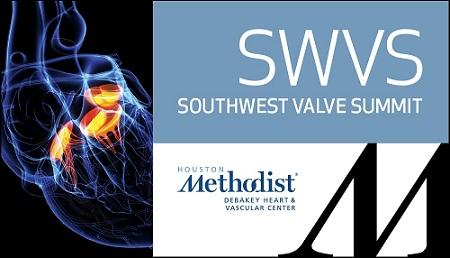 335 - SWVS generic thumb resized