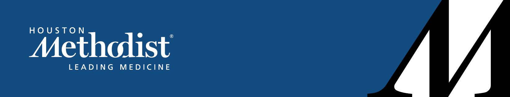 CME Online Portal banner 790x150 V2