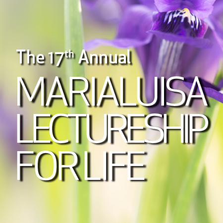 17th-Marialuisa-Event_icon-450x450