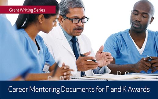 Career-Mentoring-Doc-F&K-Awards_Cvent_518x324-new