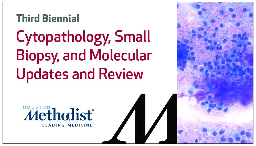 506 Cytopathology 480x274 thumb