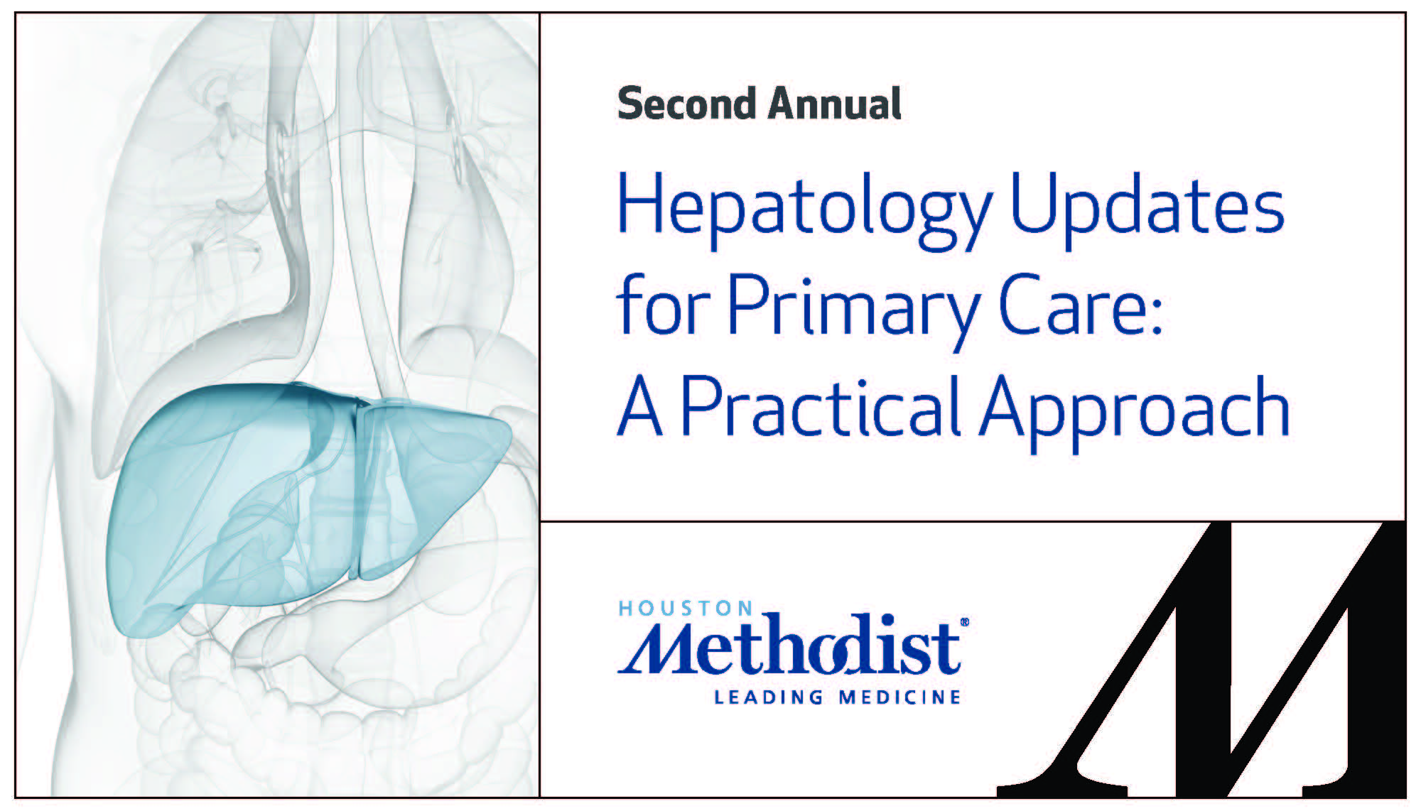 438 Hepatology thumb 480x274