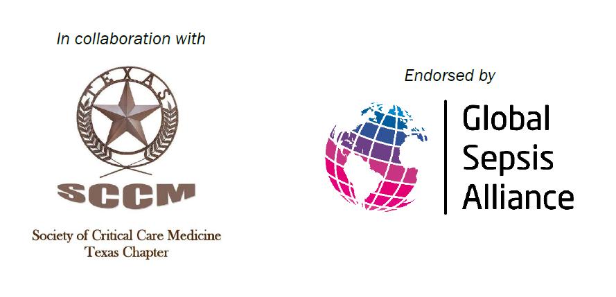 444 - GSA and TSCCM Logos