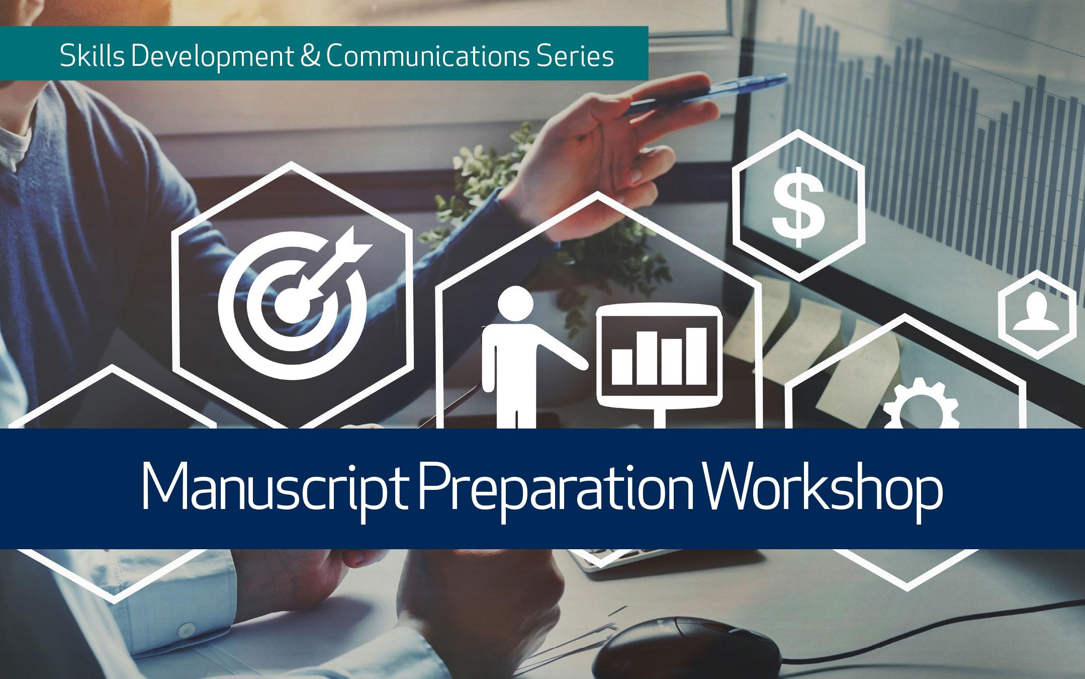 Manuscript-Preparation-Workshop_Cvent_518x324-new