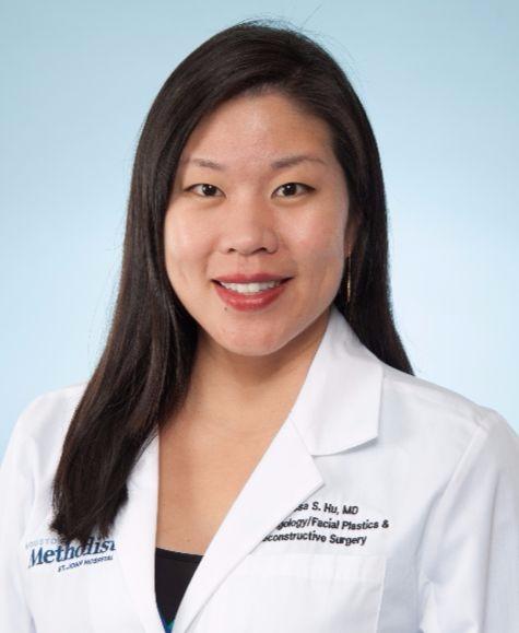 dr hu (1)
