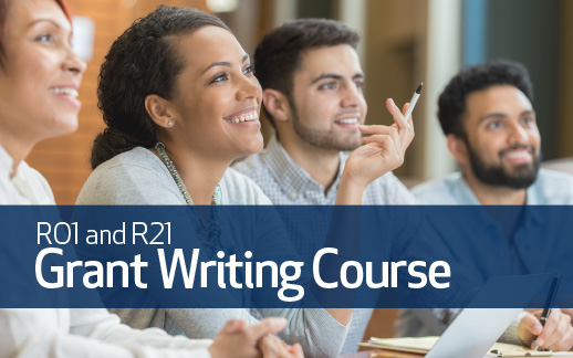 R01-and-R21-Grant-Writing_Cvent_518x324