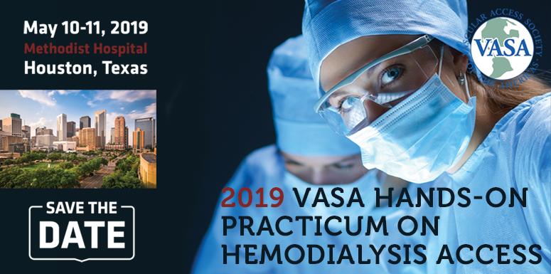 VASA-2019-Web-Banner