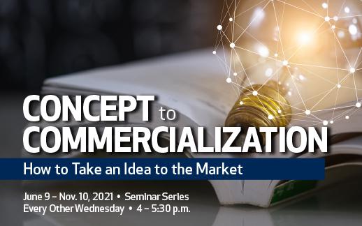 Concept to Commercialization_Cvent21_518x324