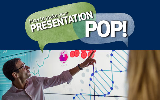 Make-Presentation-Pop_Cvent_518x324