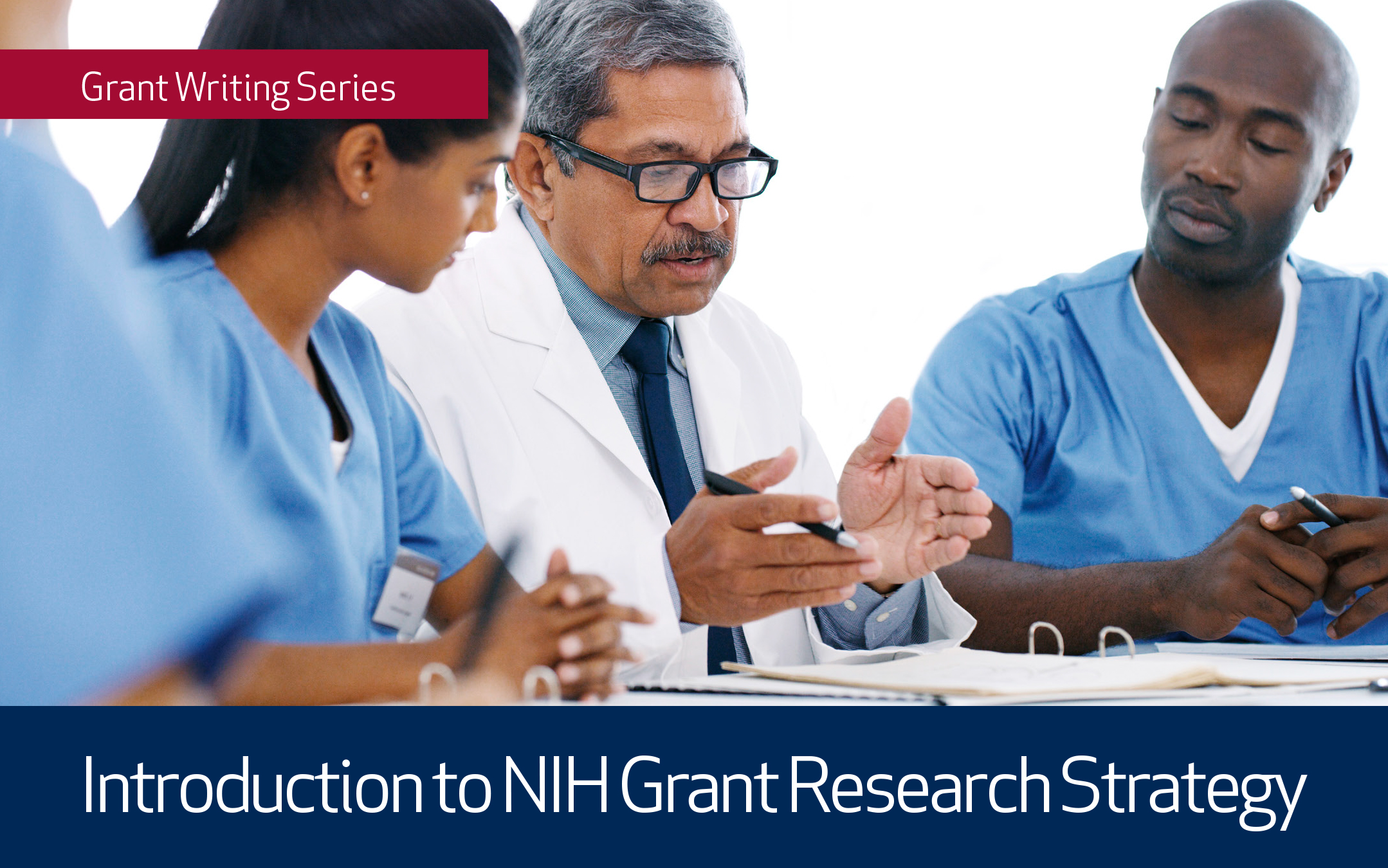 Introduction-to-NIH-Grant-Research-Strategy_Cvent_518x324