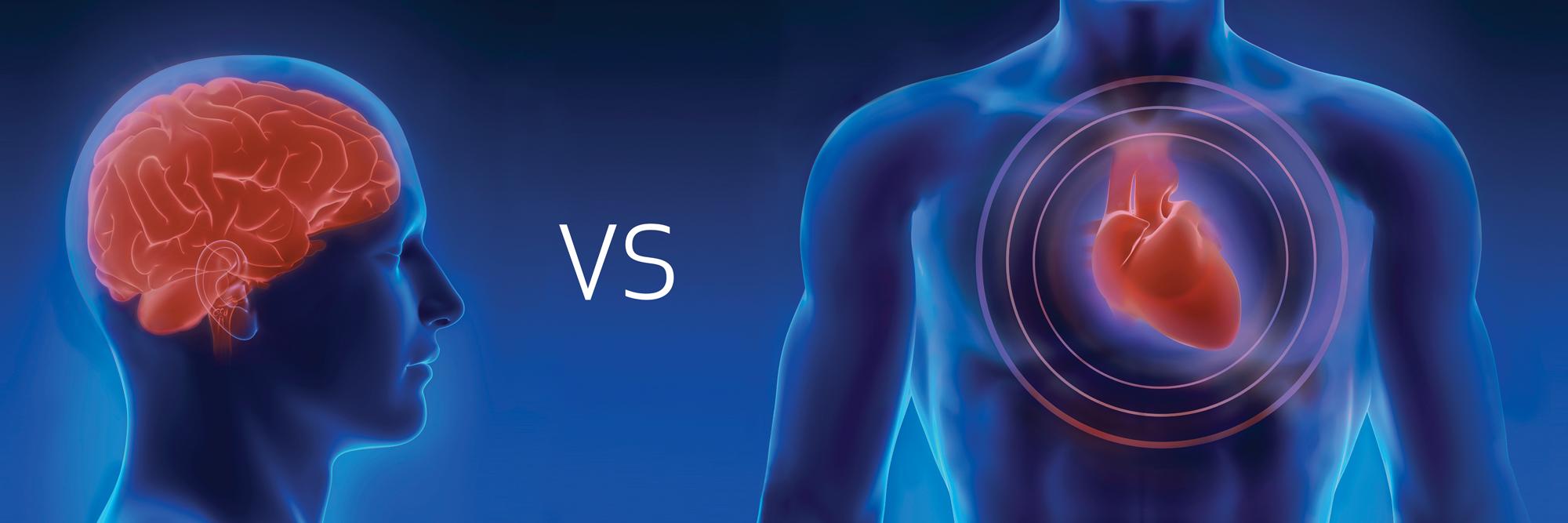 Stroke-vs-Heart-attack_RT