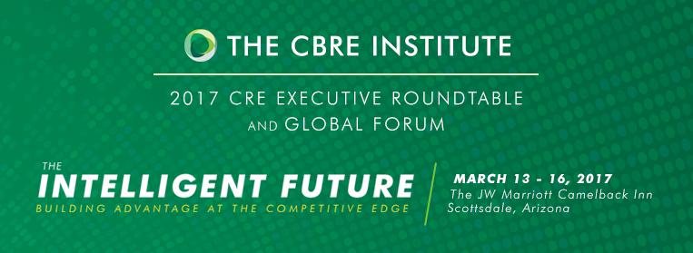 Institute_2017_CRE_ERT_GF_Header