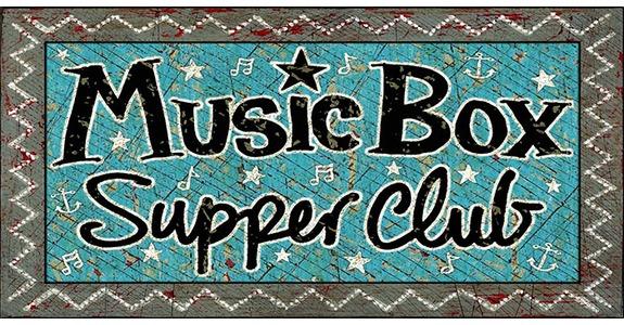 MBSC Logo 3