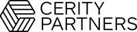Cerity_Partners_Logo_Black_200px
