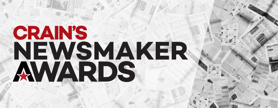 2020 NewsMaker Awards