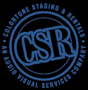 CSR-logo-300px
