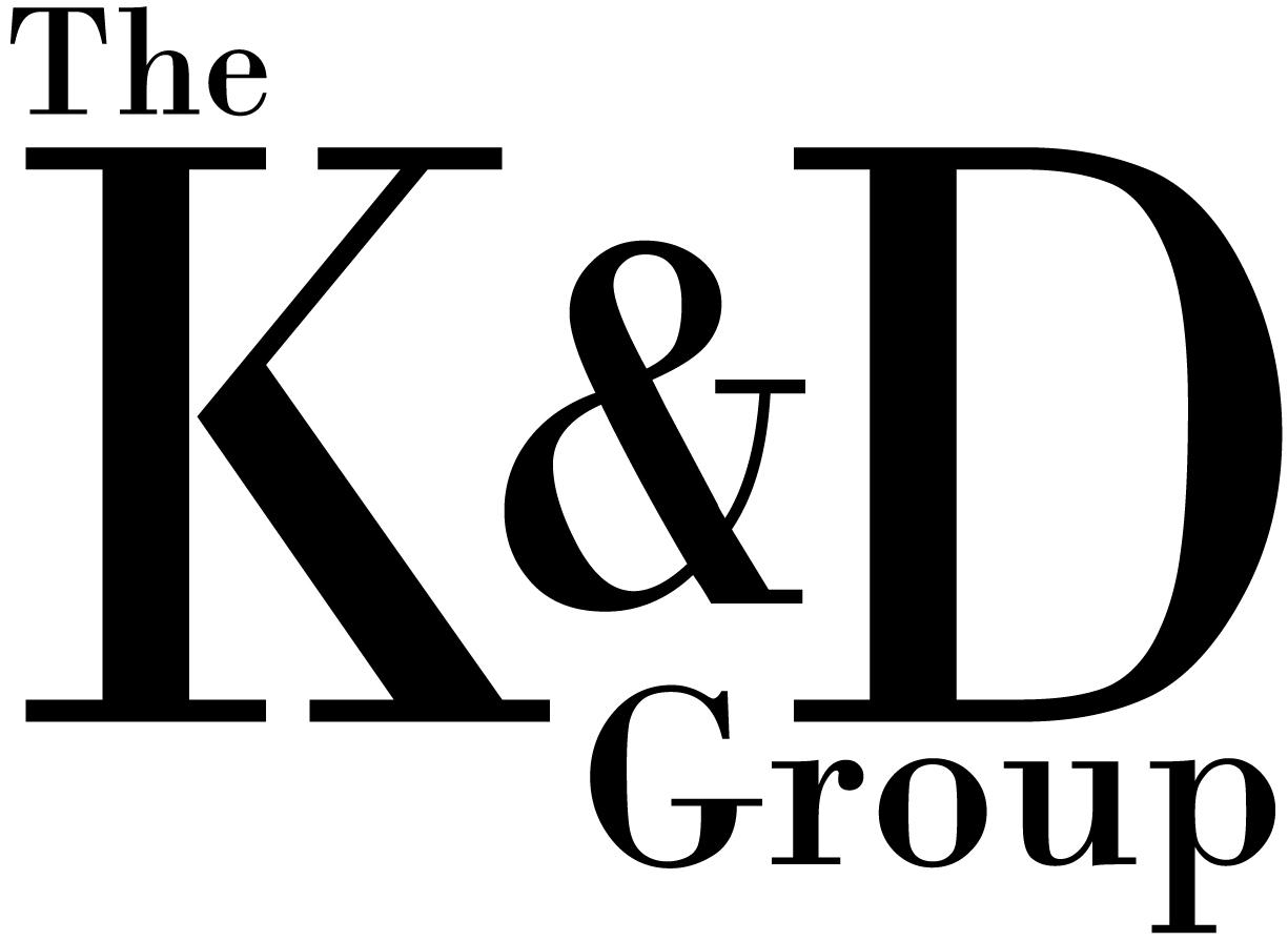 KDGroupLogo2010-CMYK