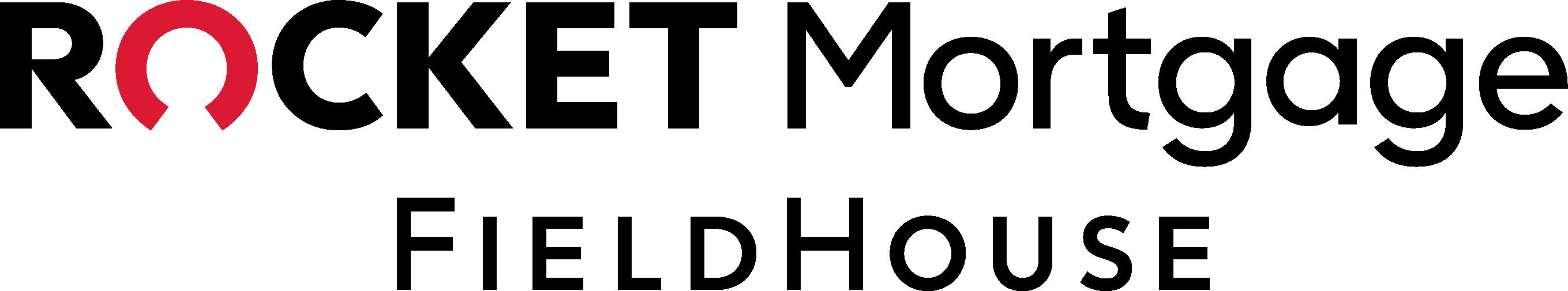 RMFH logo