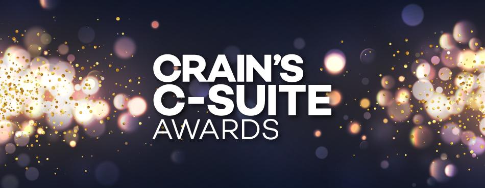 2019 C-Suite Awards