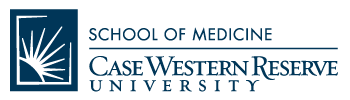 health_care_forum_logos_casewestern