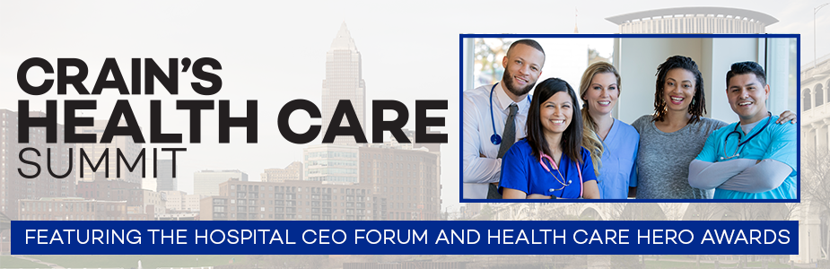 2019 Health Care Summit