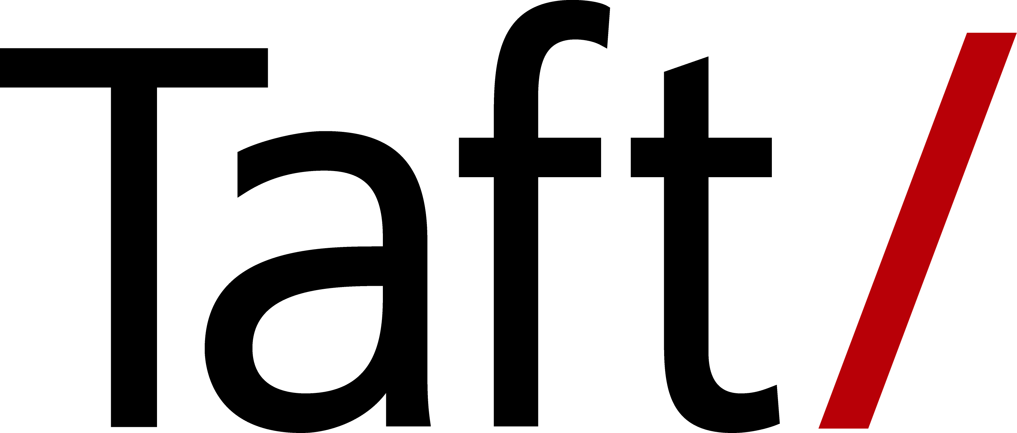 Taft Logo_300dpi