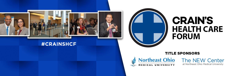 health-care-forum_header2