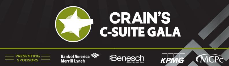 c-suite header