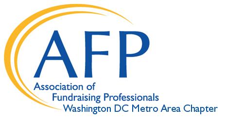 AFP DC logo