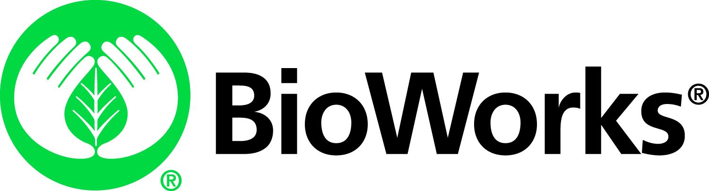 BioWorksLogo