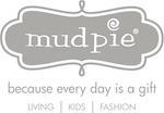 mud_pie_logo_cvent2
