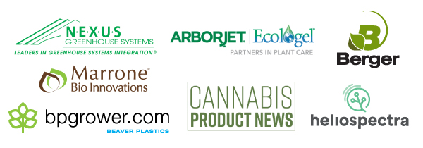 GPN_CannabisHempConference2019_Footer_Sponsors_600x210 (2)