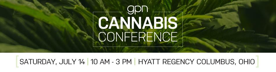 GPN_Cannabis_CventHeader_950x250px