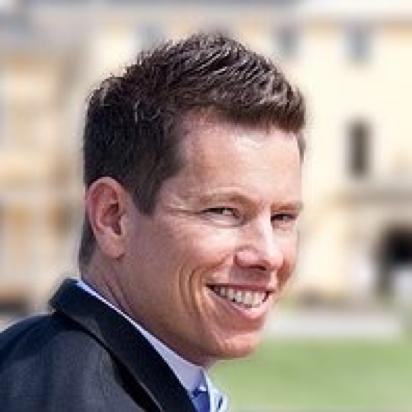 Daniel Hederstedt