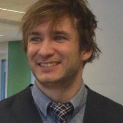Sebastian Jansson